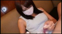 ○本木円光神話 第三弾! おまんこジュース大放出編  えりか 裏DVDサンプル画像