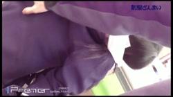 自習室悪戯 Vol.08 強制フェラ発射... 裏DVDサンプル画像