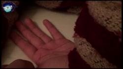 狙ったターゲットは睡魔攻撃!睡魔 襲来 第弐五話 前編 の巨乳ちゃんにログイン! サンプル画像1