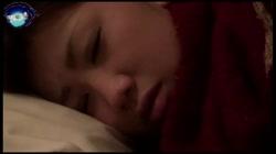 狙ったターゲットは睡魔攻撃!睡魔 襲来 第弐五話 前編 の巨乳ちゃんにログイン! サンプル画像4