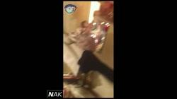 ハイビジョン盗撮!ショップ店員千人斬り!パンチラ編 vol.18 裏DVDサンプル画像
