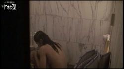 民家風呂専門盗撮師の超危険映像 Vol.027 裏DVDサンプル画像