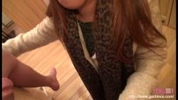 ガチん娘 酔い〜とエンジェル 54 裏DVDサンプル画像