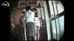 夏海シャワー室!ベトベトお肌をサラサラに!Live32 新合宿130 裏DVDサンプル画像
