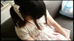 ○本木円光神話 第三弾! 彼氏いるのに生でしちゃった編 はるか 裏DVDサンプル画像