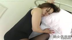 一度でいいから…先生とやらしいセックスがしてみたかったの 友崎亜希 サンプル画像19