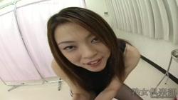 一度でいいから…先生とやらしいセックスがしてみたかったの 友崎亜希 サンプル画像2