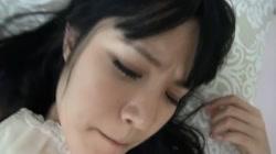 現役!制服女子のガチ交!〜塾講師のはちゃめちゃライフ〜 「さやちゃん」1○ 裏DVDサンプル画像
