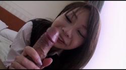 アジアン ファッシネーション 2 Ichigo NozomiKahara Ai RikuSena R 裏DVDサンプル画像