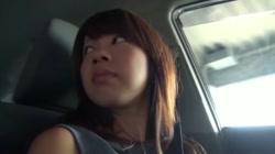 調教ハメ撮り3発目!立体駐車場でカーセックス! 裏DVDサンプル画像