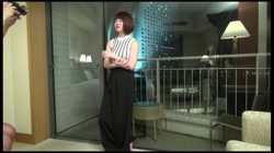 色白Eカップ美巨乳 アイドル級に可愛い美少女JD これが最後??おまけ 裏DVDサンプル画像