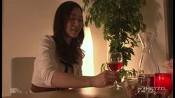 ムッツリスケベなお嬢様のお持ち帰られ方 小野麻里亜 裏DVDサンプル画像