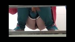女達の羞恥便所盗撮 Vol.537 裏DVDサンプル画像