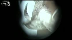 乳輪が縮んでます No.39 裏DVDサンプル画像