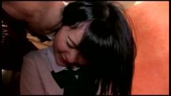 必殺ヤリ逃げ!!!〜チンコに込められた大いなる野望〜 「まみちゃん」 裏DVDサンプル画像