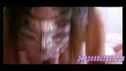 中国仮面美少女の生ハメ撮影会 裏DVDサンプル画像