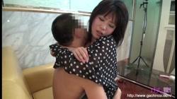 陵辱願望の女 37 ゆま22歳 裏DVDサンプル画像