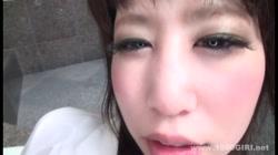 めっちゃシタイ!!#045 改〜最近欲求不満なの だから、ねっ?〜 ルイ 裏DVDサンプル画像