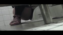女達の羞恥便所盗撮 Vol.458 裏DVDサンプル画像