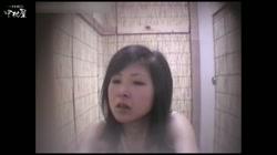 解禁 海の家4カメ洗面所 Vol.50 裏DVDサンプル画像