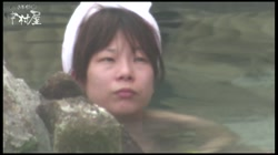 Aquaな露天風呂 Vol.926 裏DVDサンプル画像