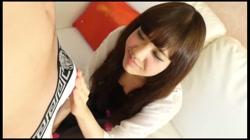 ○本木円光神話 第四弾!ひなの 巨大クリトリス編 ひなの 裏DVDサンプル画像