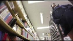 放課後のJC、JKパンチラ天国 裏DVDサンプル画像