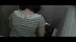 女達の羞恥便所盗撮 Vol.459 裏DVDサンプル画像