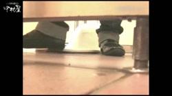 岩手県在住盗撮師盗撮記録 Vol.10 裏DVDサンプル画像