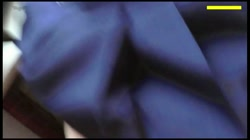 【パンツを売る女】Vol.08 帰り際にもう一回!もちろん中です。 裏DVDサンプル画像