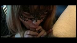 絶対的美女素人美爆乳娘GET。「もういやぁー」と言う彼女に内緒で無許可中出し 裏DVDサンプル画像
