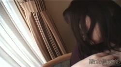 風呂覗いてんの知ってんで 関西弁兄嫁の誘惑 後編 敏感すぎて即イキ 君島冴子 サンプル画像2