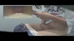 女達の羞恥便所盗撮 Vol.461 裏DVDサンプル画像