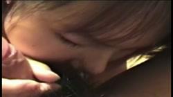パン助さんのハメ撮り 女子大生2人組 いただきます! 裏DVDサンプル画像