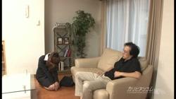 ほんとにあったHな話 16 Yurika 裏DVDサンプル画像