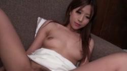 いまドキ素人むすめの裏事情! 超絶美人!初めての撮影にドキドキ 田中美佐 裏DVDサンプル画像