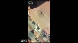 ハイビジョン盗撮!ショップ店員千人斬り!パンチラ編 vol.10 裏DVDサンプル画像