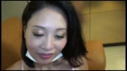 美人母乳ママのミキさん☆エロさに磨きがかかり変態母乳プレイ炸裂!もう好きにして 裏DVDサンプル画像