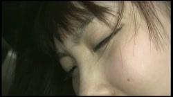 イキたがり田舎娘の変態願望 [美弥] 裏DVDサンプル画像