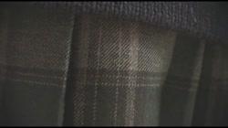 jk狙い!超接近パンチラ肛門くっきり編vol.05 裏DVDサンプル画像