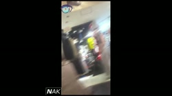 ハイビジョン盗撮!ショップ店員千人斬り!パンチラ編 vol.21 裏DVDサンプル画像