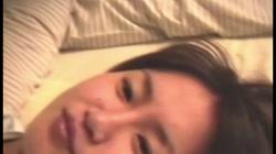 投稿裏キング 超ロリ顔の彼女。口は悪いんですが、いざベッドで モデル みなみ 裏DVDサンプル画像