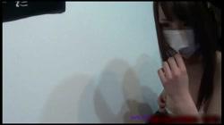 ア○ト君の個人撮影 美マン編 パート9 裏DVDサンプル画像