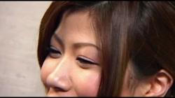 アジアン センセーション 裏DVDサンプル画像