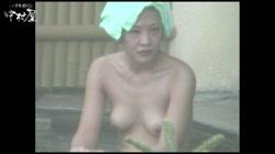 Aquaな露天風呂 Vol.931 裏DVDサンプル画像