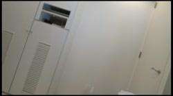デストロン率いるハメ撮り戦闘軍団 ゆめちゃん 軟体アクロバティック中出し編 ゆめ 裏DVDサンプル画像