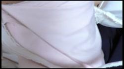 【パンツを売る女】Vol.05 なんだかんだホテルに連れ込みバイブで。。。 裏DVDサンプル画像