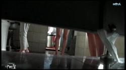 世界の射窓から ステーション編 Vol62 秘蔵レベル by ゆきりん 後編 裏DVDサンプル画像