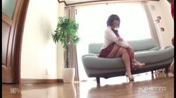 メガネっ娘アイドルのおねだり枕営業 〜選抜のためなら何度でも抜きますっ!〜 時田あいみ 裏DVDサンプル画像
