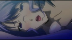巨乳人妻女教師催眠#2奈緒子とゆい 裏DVDサンプル画像